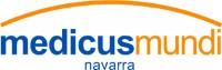 0- Logo MMNavarra color (15 cm)
