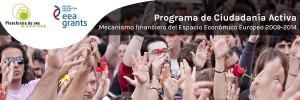 Programa de Ciudadanía Activa