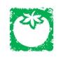 Ilundain presenta el nuevo sello éticobarazETIK