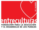 Entreculturas-Logo