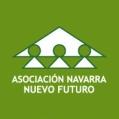 logo-nuevofuturo1