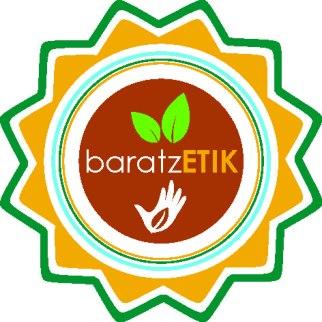 BaratzETIK_logo